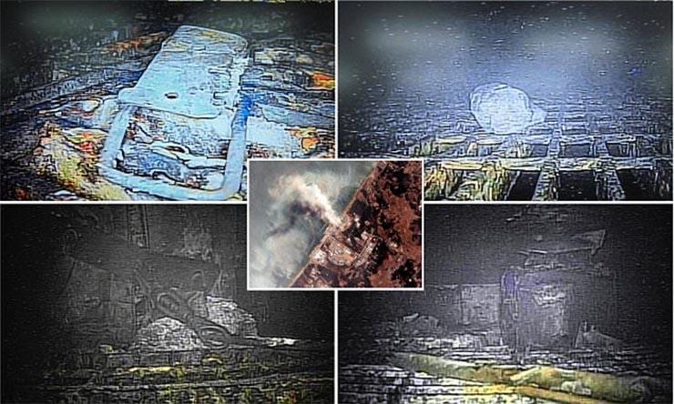 fukushima-zero-pont