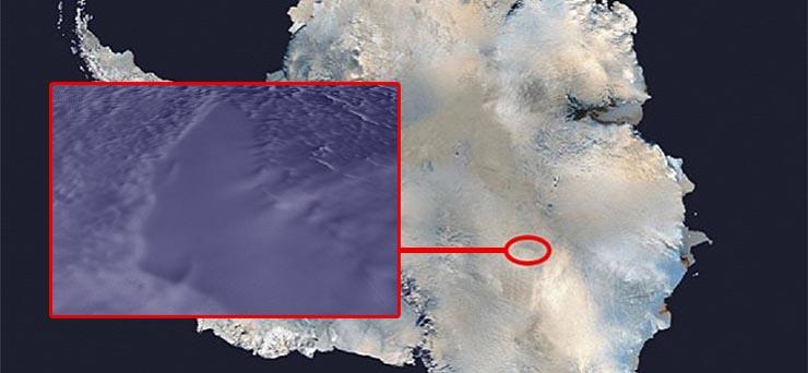 jeg-alatti-to-antarktisz