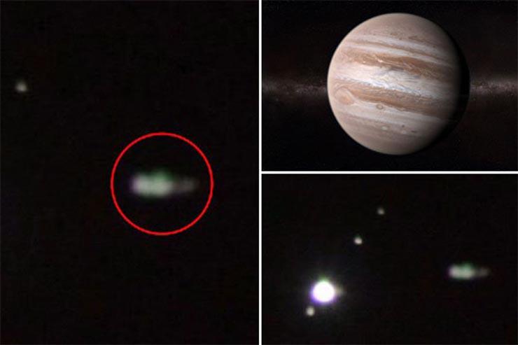jupiter-ufo
