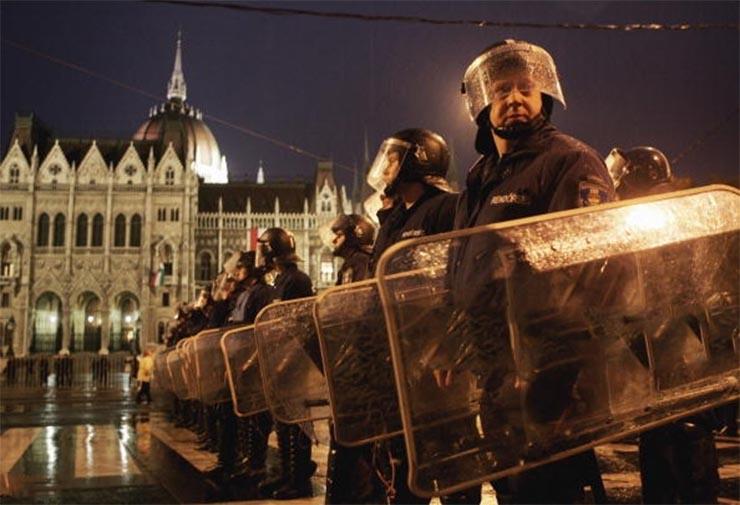 magyarorszag-terrorkeszultseg
