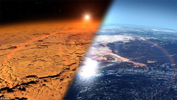 mars-felszine-regen-es-most