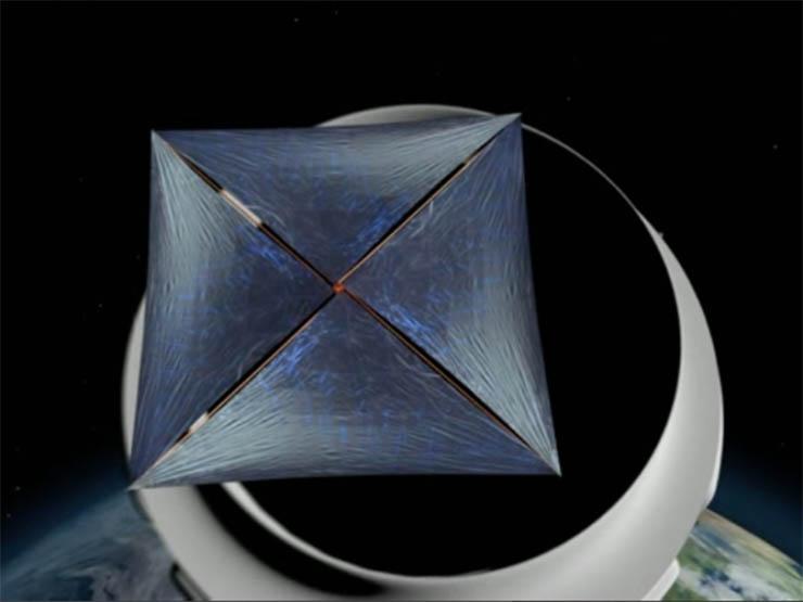 nanohajok-az-urben-2