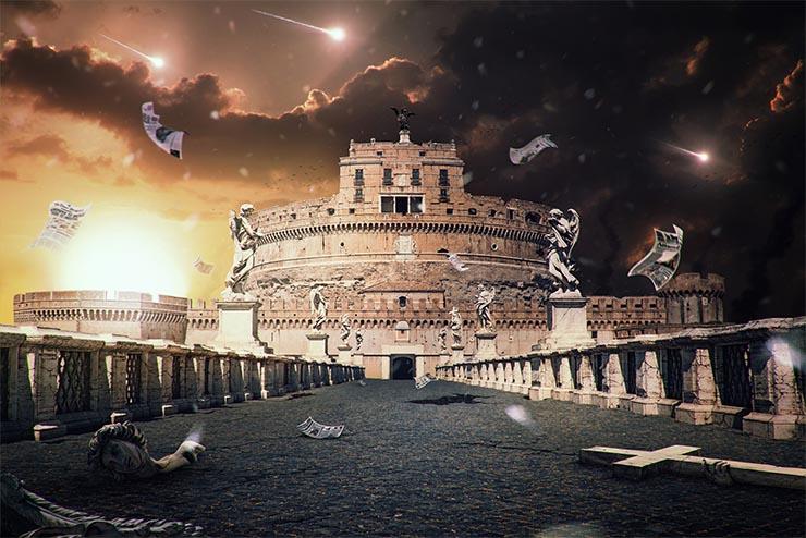 roma-bukasa-apokalipszis