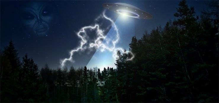 ufo-erdo-felett