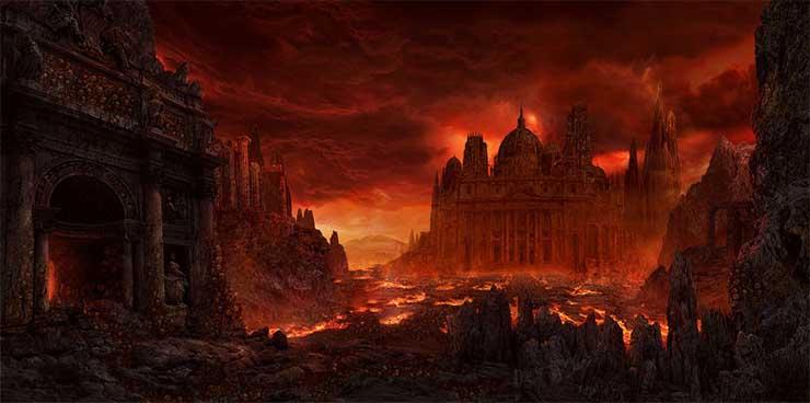 vatikan-pokol