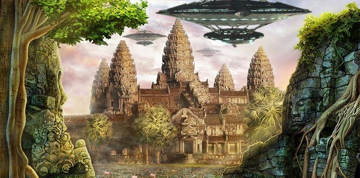angkor-wat-osi-ufo
