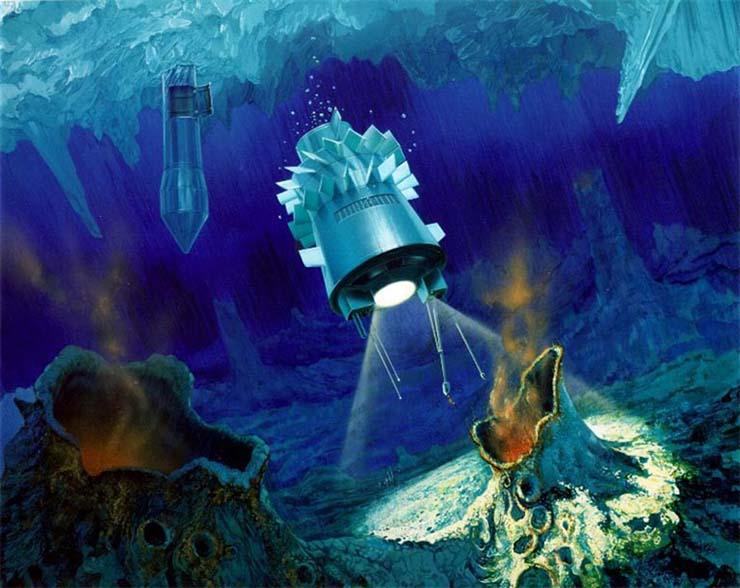 az-europa-jege-alatt