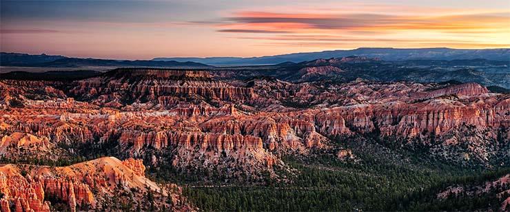 bryce-kanyon-2
