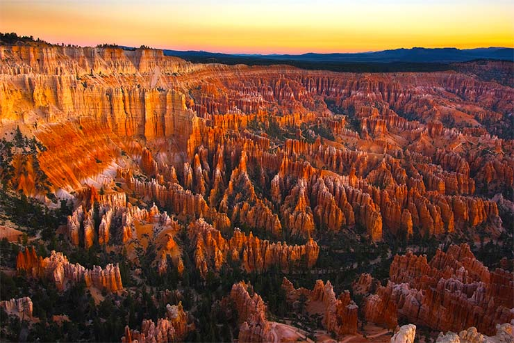 bryce-kanyon