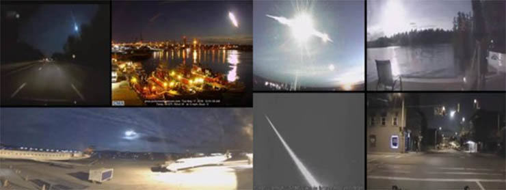egyre-tobb-meteorit-vilagszerte