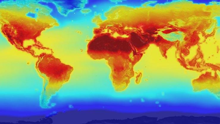globalis-felmelegedes-2