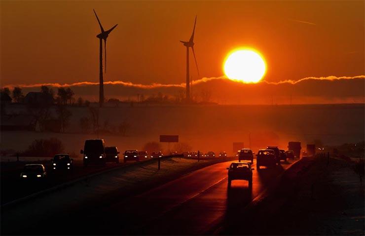 globalis-felmelegedes-3