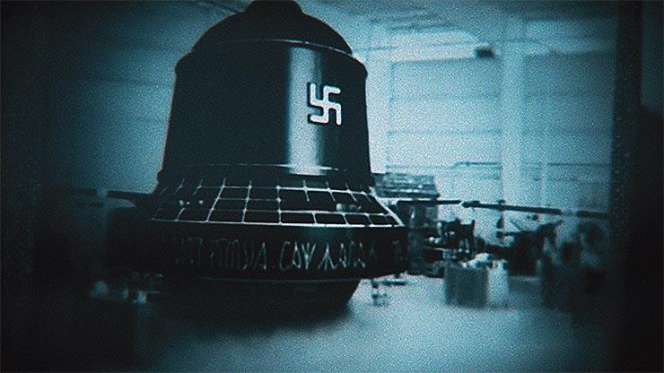 harang-alaku-naci-ufo