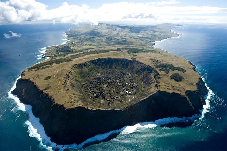 husvet-sziget-madartavlat