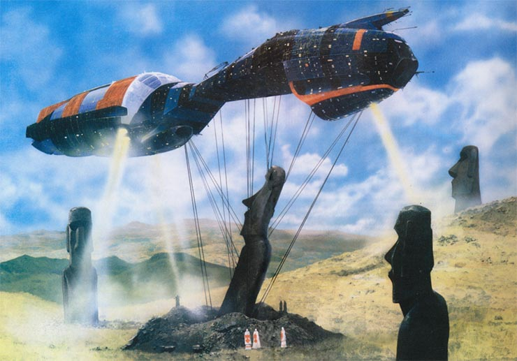 husvet-sziget-ufo