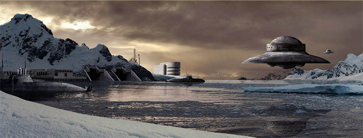 naci-bazis-antarktisz-ufo