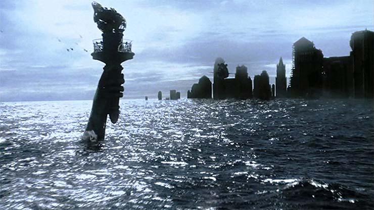 new-york-viz-alatt