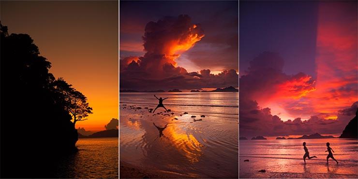 palawan-fulop-szigetek-2