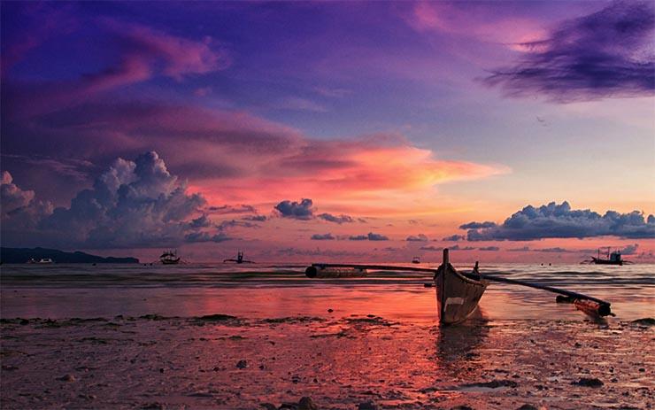 palawan-fulop-szigetek