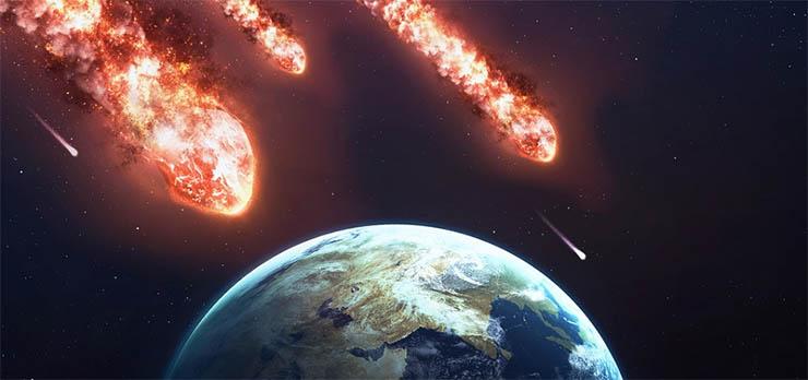pusztito-meteorzapor