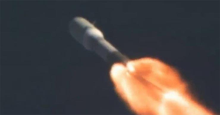 raketa-felloves