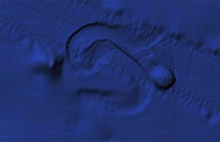 ufo-az-ocean-aljan-2