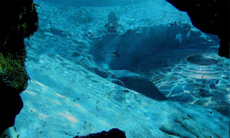 ufo-az-ocean-aljan-3