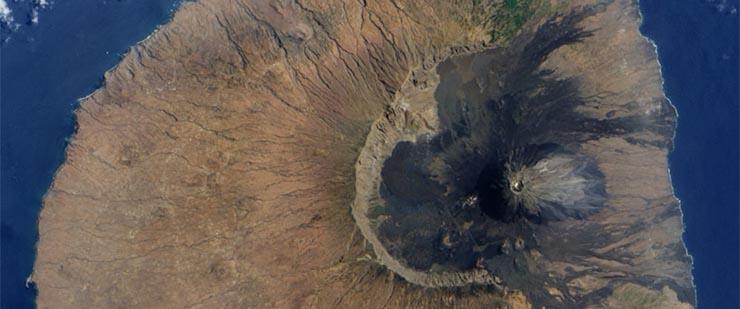 vulkankitores-cunami