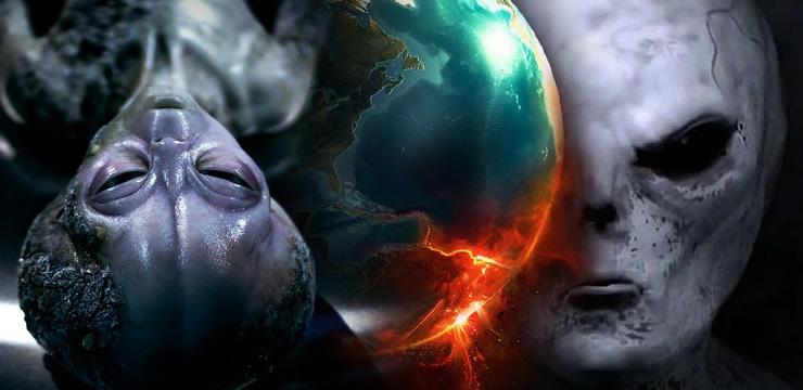 az-univerzum-halalhozoja