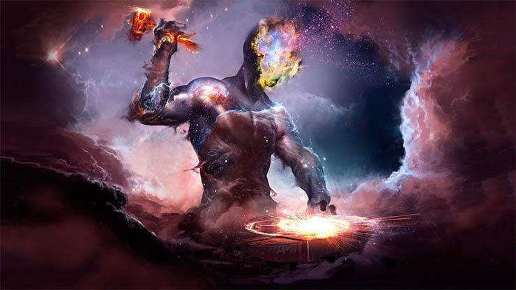 az-univerzum-teremtoje-2