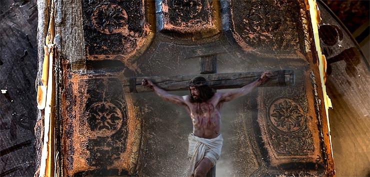 biblia-es-jezus