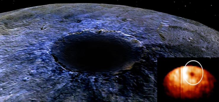 ceres-mesterseges-lyuk