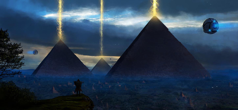 egyiptom-osi-idegenek