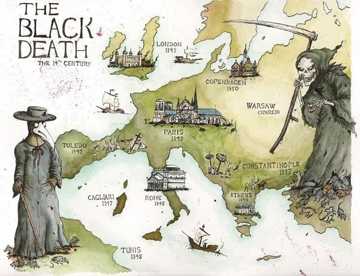 fekete-halal-terkep-europa
