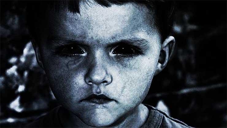 fekete-szemu-gyerekek-4