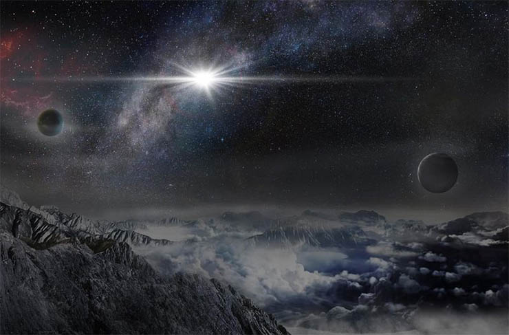 fenylo-objektum-univerzum-2