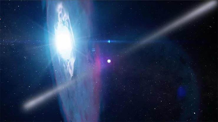 fenylo-objektum-univerzum