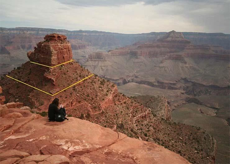 grand-canyon-piramis