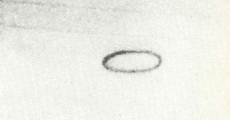 gyuru-alaku-ufo