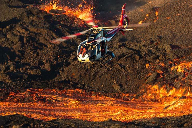 helikopter-vulkankitores-2