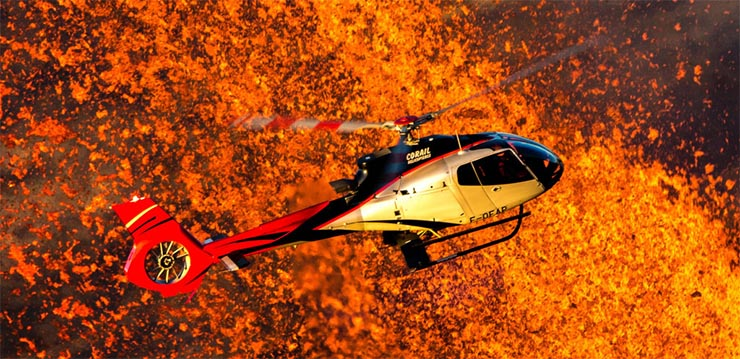 helikopter-vulkankitores