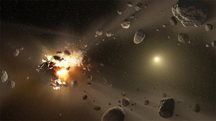 idegen-aszteroida