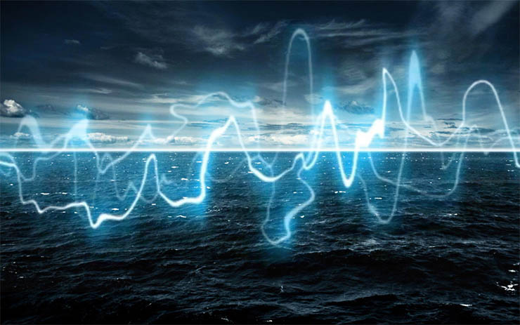 ismeretlen-frekvencia-2