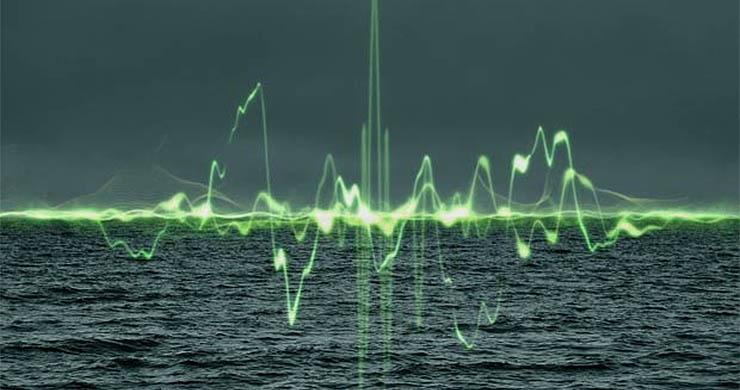 ismeretlen-frekvencia