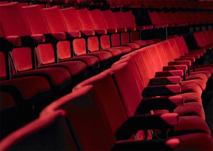 mozi-szekek