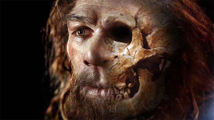 neandervolgyi-2