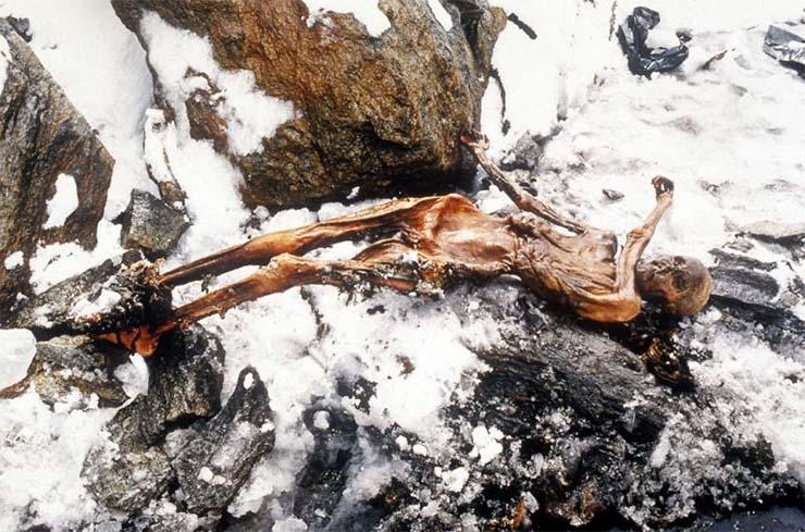 otzi-mumia
