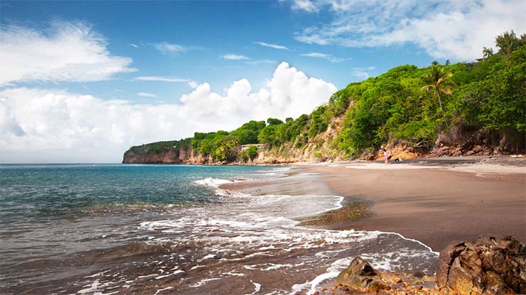 rejtelyes-sziklarajzok-karib-tenger-3