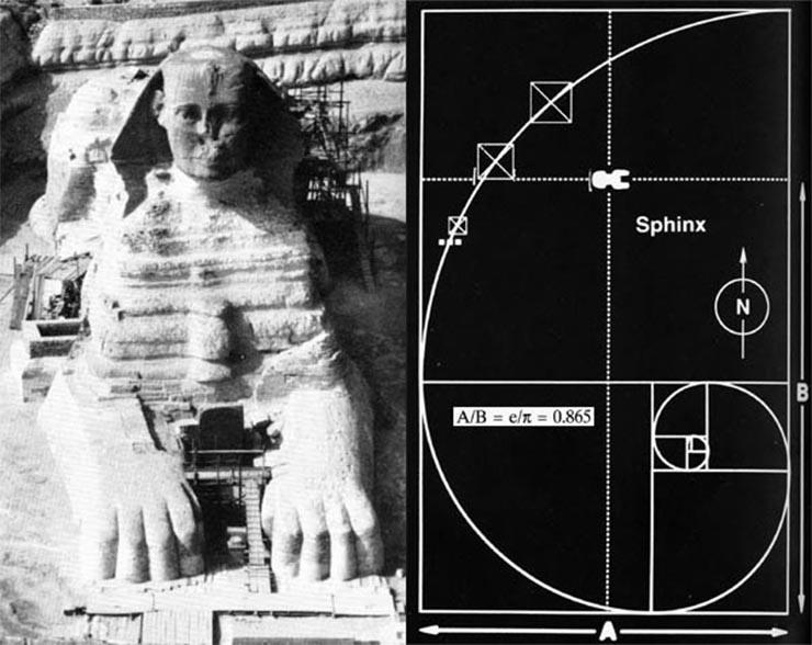szfinx-geometria