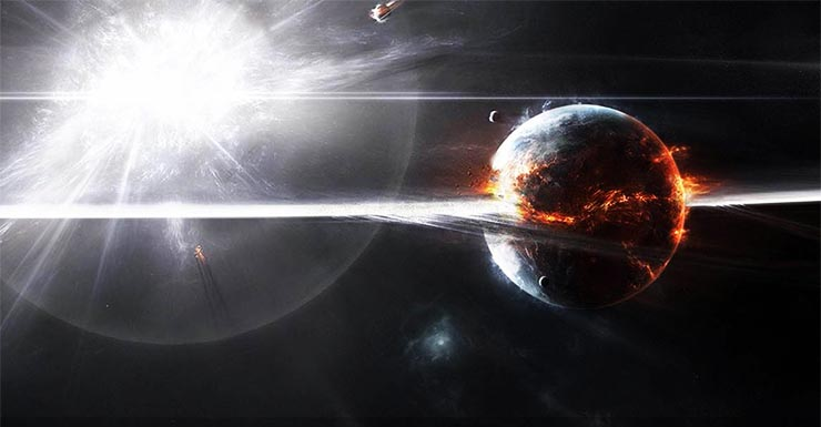 szupernova-robbanas